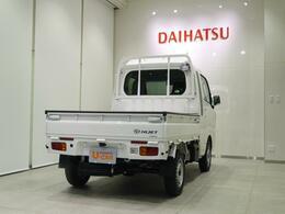 滋賀ダイハツの車両を閲覧頂き、ありがとうございます。是非、最後までご覧になって下さい。お問合せの際は、「カーセンサー」または「U-CATCH」を見た!をお伝えください♪