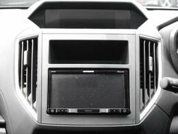 SUBARU認定U-Carでは独自の厳しい基準を設けた「まごころクリーニング」を全車に実施。高品質なクルマをご提供いたします。