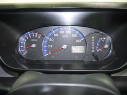 走行距離は72,735キロです。