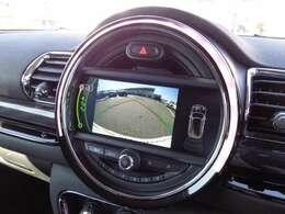 純正ナビゲーション、Bluetoothオーディオ、バックカメラ、PDC装備です。