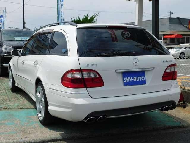 輸入車の買取り承ります♪もちろん査定は無料!豊富な買取実績で高く買います!!一番最後にご来店ください!