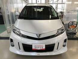 近隣都道府県への販売に限らせていただきます。