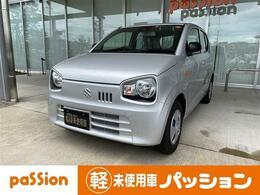 スズキ アルト 660 L スズキ セーフティ サポート装着車 シートヒーター 衝突軽減ブレーキ 軽自動車
