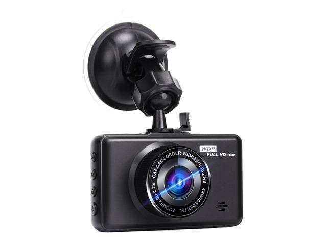 Bプラン画像:万が一の事故に遭遇した場合、事故時の走行映像を記録するのがドライブレコーダーの機能・役割ですが、ドライブの思い出のシーンを録画したり、カーライフを満喫するアイテムとしての側面も有しています。