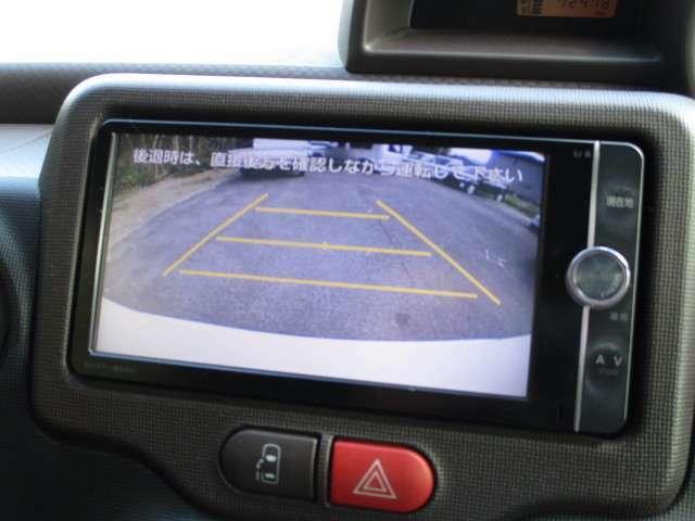 全車1ヶ月または1000kmまでの保証付きでの販売をしております!詳しい保証内容等はお問い合わせください。