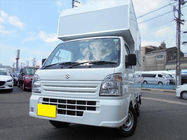 総額表示は名古屋登録店頭納車の総額になります。県外の方には別途陸送費が必要です。
