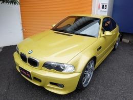 BMW M3 3.2 6MT サクラムマフラー RHD