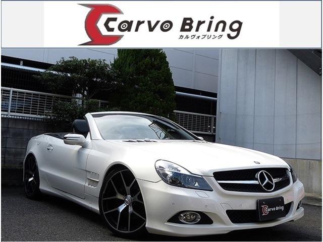弊社HP「http://www.carvobring.jp」では、100枚の車輌写真を掲載。あらゆる角度から撮影したものを掲載しております。現状の車輌コンディションをご参照頂けます。是非ご覧下さい