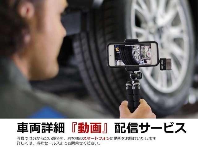 お問い合わせは MINI正規ディーラーMINI NEXT 大阪北店 0066-9757-386046までお気軽にお問い合わせ下さいませ♪