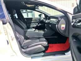【オプション総額】◆車両本体価格990万円◆メタリックペイント9万6000円◆ガラススライディングルーフ19万5000円