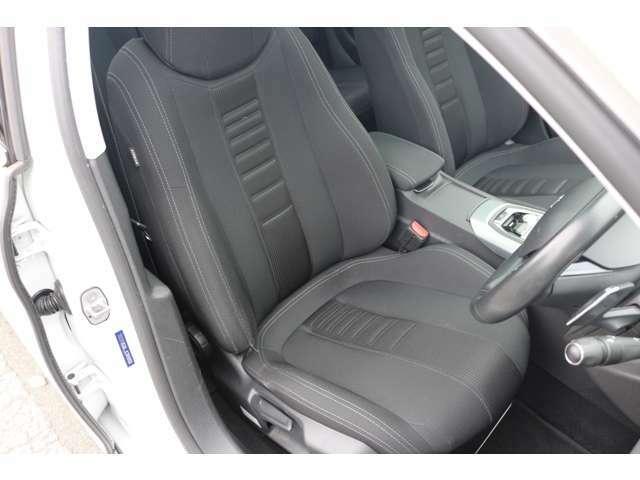 ●車両状態について●  ・外装 軽微な飛び石傷程度少し  ・内装  綺麗な状態です