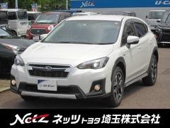 スバル XV の中古車 2.0 アドバンス 4WD 埼玉県熊谷市 253.0万円