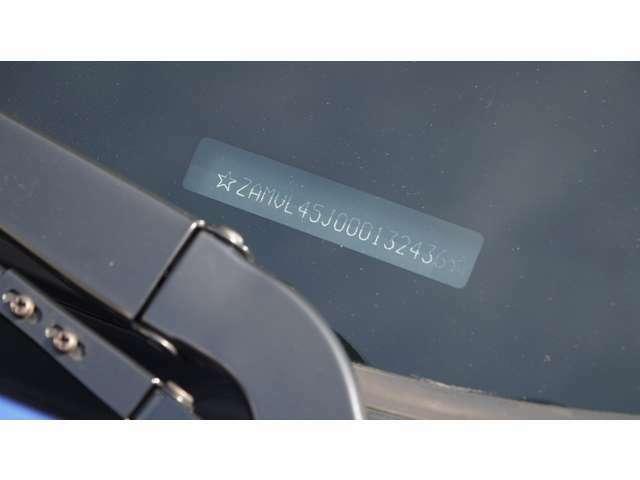 Aプラン画像:弊社の在庫車輌をご覧頂き誠に有難う御座います。より詳しいご案内と、お客様への魅力的なご提案をさせて頂きたいと考えておりますので、是非お問い合わせを御願い致します!!☆無料通話番号☆0066-9711-354690