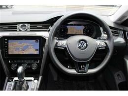 Das WeltAutoの品質とは、良質のベース車両だけを厳選し、フォルクスワーゲン車を知り尽くしたスペシャリストが、最善のコンディションに仕上げます。