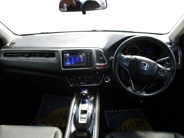 当社の車両は、顧客満足の観点からオークションの高評価のお車を厳選して仕入れています。オークション評価点!内外装共に状態の良いお車です。是非ご覧になってください。