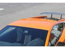 フルフラット積載車にて全国納車可能です!ガラスコーティング、追加カスタム等お気軽にご相談下さい! ボディー磨き専門店で仕上げ後に納車させて頂きます!