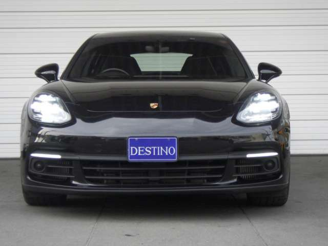 DESTINOの車両をご覧頂き誠にありがとうございます。豊富なお買得車両を取り揃えてございます。車両販売についてはもちろん、車検等のメンテナンス、板金、保険業務までお気軽にご相談下さい。