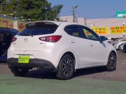 販売台数から見ても、信頼の高い車です、実用性が高く、企業でも活躍しています。