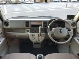 シーボーイ彦根店の展示車両は試乗が可能ですので、見て触って乗って、ご納得頂いた上でご購入頂けます!(試乗をご希望の方は事前にご予約下さい)