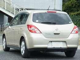 車検3年10月19日迄 お支払総額248,420円! お支払総額は令和2年度月割り自動車税が含まれたお値段です!