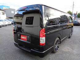 展示車輌は全て自動車査定士の査定済み中古車です。http://www.thirty.co.jp/car/M