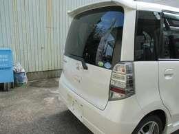 東海のみならず、大阪、奈良、滋賀、福岡県等にも販売・納車実績ございます!
