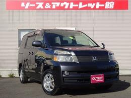 トヨタ ヴォクシー 2.0 X 4WD バックカメラTV視聴可ETC社外アルミ