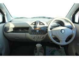 中古車選びの基本は、内外装のクオリティー!是非一度ご連絡、ご来店お待ちしております。無料電話0066-9711-946270もしくは048-553-3004まで!