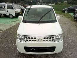 なるべく低価格で状態の良い車両を用意すべく在庫を調整しております。