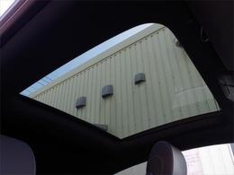 全国納車可能です!全国のLIBERALA、もしくはガリバー直営店のどでも納車が可能です。