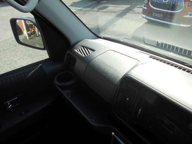 ダイハツ軽自動車の事は「ダイハツ鶴見緑地店」へ!在庫車輌以外に国産オールメーカー新車取り扱いもOKです! 新車から中古車まで全車種取り扱っております。