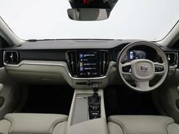 北欧デザイン溢れる内装を中心にスタイリッシュな外装が持ち味のV60クロスカントリーをご紹介♪高品質サウンドやベンチレーション・シートヒーターが装備され、充実したドライブが実現できます♪