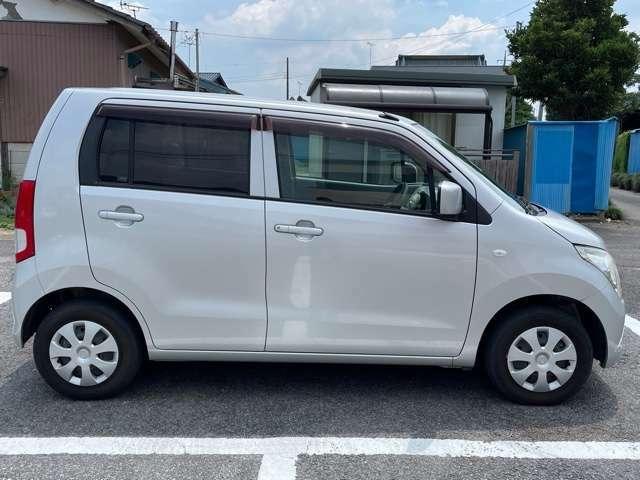 お車でのアクセスは、常磐道 谷和原ICを降りて20分。圏央道 坂東ICを降りて5分になります★