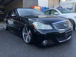 車両検査専門機関『AIS』による検査をクリアした車輌です。優良中古車の証、『車両品質評価書付き』ですので、安心してお買い求めください!