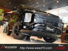 新型デリカD5 BKスタイル! 本格的な4WD性能と1BOXの利便性を兼ね備えた存在!