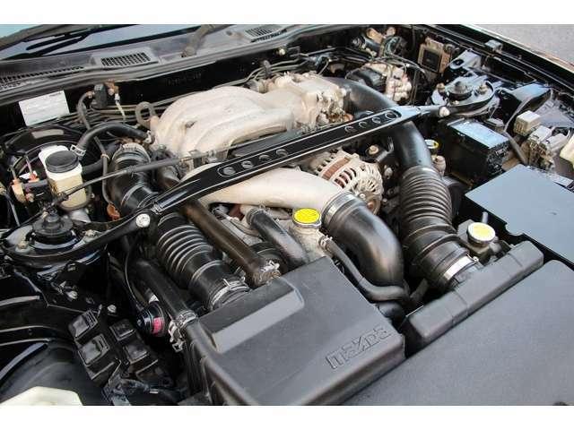 スタッフの日常や出来事、お車の整備状況などBLOGも更新!!お得な情報が見つかることも!?