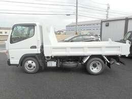 【トラック専門店】ティーエヌエス株式会社。厳選した独自ルートで信頼できる確かなトラックや工事関係車両をユーザー様へお届けします!