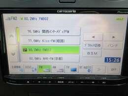 社外メモリーナビ搭載!フルセグTV♪Bluetooth接続可能になります♪◆◇◆お車の詳しい状態やサービス内容、支払プランなどご不明な点やご質問が御座いましたらお気軽にご連絡下さい。【無料】0066-9711-101897