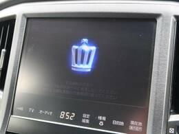 【純正HDDナビ】