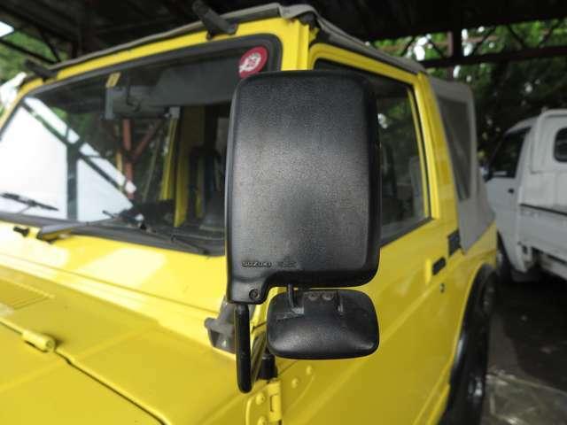中古市場で人気のジムニー入庫しました♪価格も高騰中な車両となりますので、ぜひお早めにご検討下さい☆