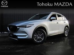 マツダ CX-5 2.2 XD プロアクティブ ディーゼルターボ 4WD /タフスポーツ仕様/