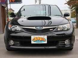 中古車は1点物、同じ車は2台としてありません。 気になるお車がございましたら遠慮なくお問い合わせください!お車の購入が初めての方も経験豊富なスタッフが丁寧にご説明致します!