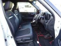 12ヵ月点検付きです。点検整備費用は、車両本体価格に含まれております。
