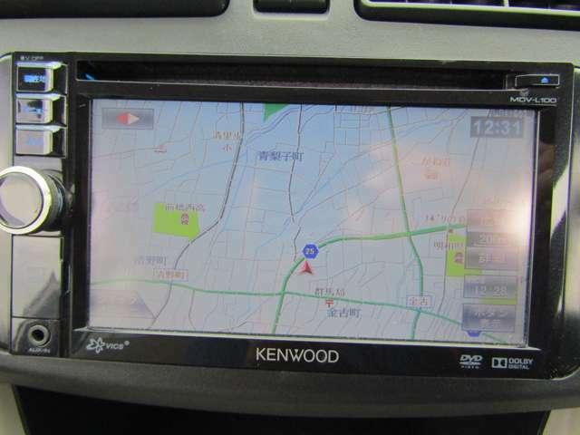 掲載車以外にもホームページに在庫多数御座います●検索キーワード●ロープライスカー●で検索!全車メーター管理システム採用●