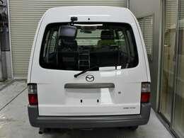 陸運局認証指定工場完備 国家資格整備士 お客様の大切なお車をしっかりサポートいたします!