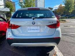Total car support Elementsの車両について、ご不明な点がございましたら、遠慮なくおっしゃってください。フリーダイヤル0066-9711-156786(通話料無料)をぜひご利用ください