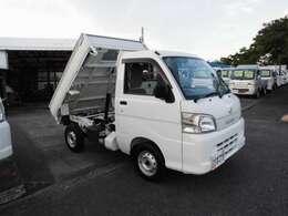 恒松自動車では、おクルマの販売からご購入後のカーライフまで納得のいくサービスを心掛けています!
