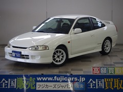 三菱 ミラージュアスティ の中古車 RS 新潟県新潟市南区 159.0万円
