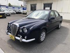 光岡自動車 リョーガ の中古車 1.5 デラックス 青森県三沢市 39.0万円