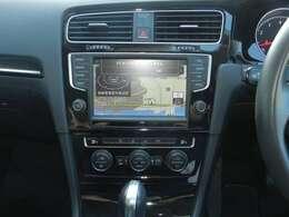画面の大きな純正!CD録音機能、DVD再生、地デジTV、Bluetoothオーディオ・ハンズフリー機能付き!